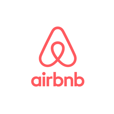 clients airbnb