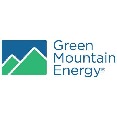 clients green mountain energy