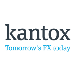 clients kantox