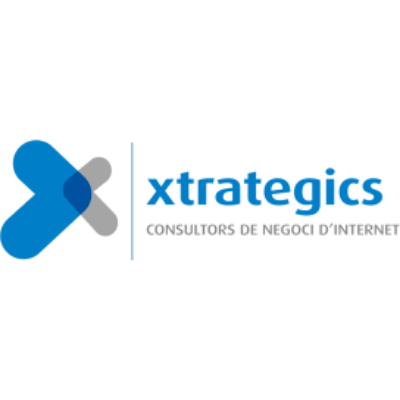 clients xtrategics